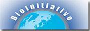 bioinitiative logo