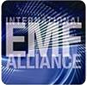 International EMF Alliance
